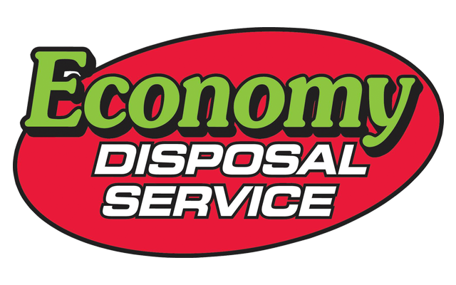 Welcome To Economy Disposal