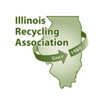 Illinois Recycling Association
