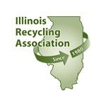 Illinois Recycling Association