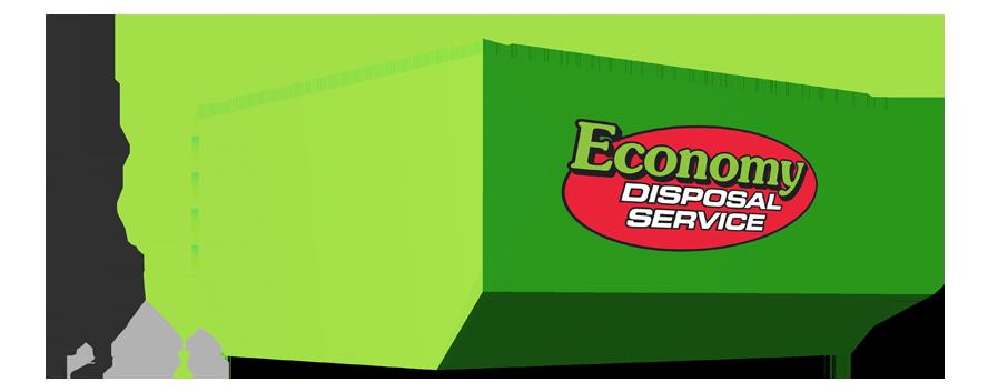 dumpster-30-yard-4