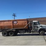 dumpster-rental-company-in-bolingbrook-illinois