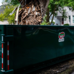 Dumpster rental company in Lockport, Illinois